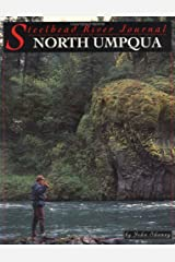 Steelhead River Journal: North Umpqua Paperback