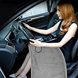 Sundlight Automotive Interior Electric Blankets