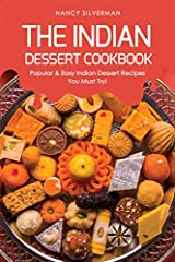 Do you often find yourself searching for a quick and simple dessert recipe but end up spending a fortune on ready-made, boring desserts? Now you don't need to, because we have something that can save you a lot of money and time - a hassle-fre...