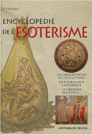 encyclopedie esoterique