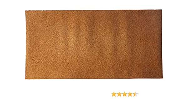 "Darice Cork Sheet 12/""x24/"""