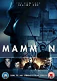 Mammon (Complete Season 1) - 2-DVD Set ( Mammon - Complete Season One ) [ NON-USA FORMAT, PAL, Reg.2 Import - United Kingdom ]