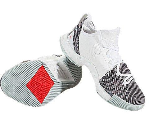 5ea5acc626c Amazon.com  Under Armour Curry 5 (Preschool)  Shoes