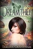 Free eBook - Dreamthief
