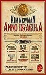 Anno Dracula par Newman