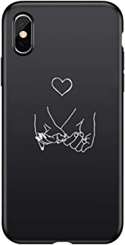 coque iphone 7 silicone dessin