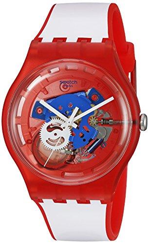 swatch-unisex-suor102-originals-analog-display-swiss-quartz-white-watch