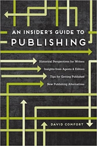 An Insider's Guide to Publishing