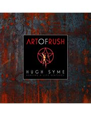 The Art of Rush: Serving A Life Sentence