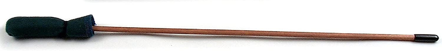 Hall Crystal Flute Cleaning Rod for C and D Piccolos