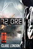 72 ore (Italian Edition)