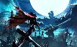 Dirge of Cerberus: Final Fantasy VII [Japan Import]