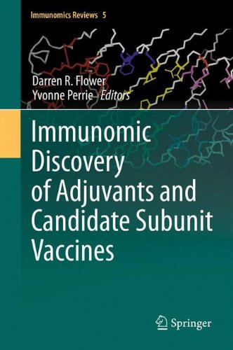 immunomic-discovery-of-adjuvants-and-candidate-subunit-vaccines-immunomics-reviews
