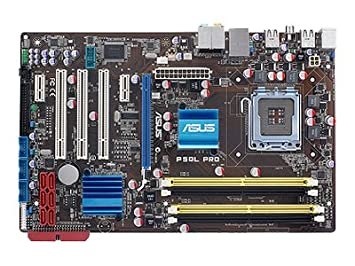 Asus P5QL PRO HD Audio Drivers for Windows Mac