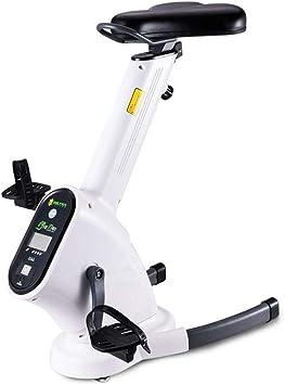 BF-DCGUN Bicicleta de Ejercicio magnética para Deportes, Silla de ...