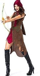 Amazon.es: Costume