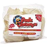 Pork Chomps® Baked Natural Chipz, 12oz, My Pet Supplies