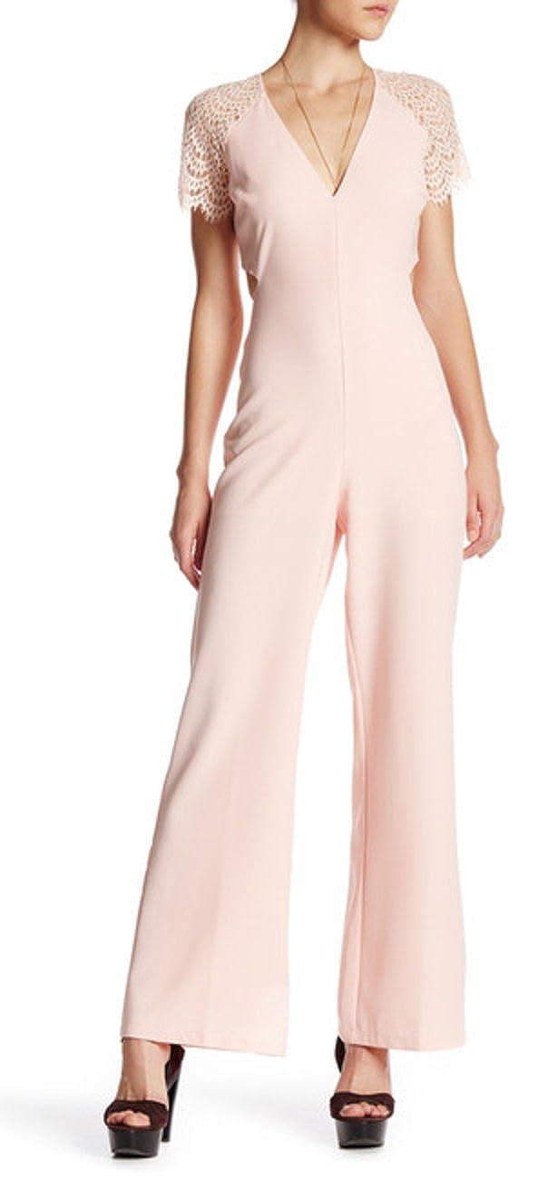 6ee75433da9 Amazon.com  Sugarlips Kourtney Jumpsuit-S  Clothing