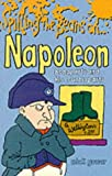 Spilling the Beans on Napoleon
