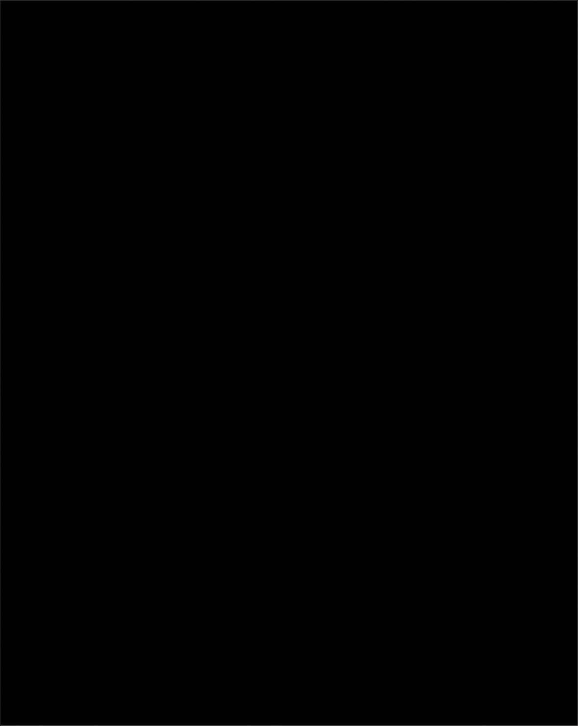 Pacon Plastic Poster Board, 22-in. x 28-in., Black, 25 Sheets (MMK04701) by PACON