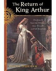 Return Of King Arthue