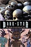 Dark Star, , 1840681152