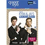 Queer Eye - The Best Of Kyan And Jai's Looking Good