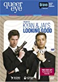 The Best of Kyan and Jai's Looking Good (2-disc set)