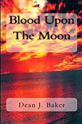 Blood Upon The Moon