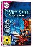 Insane Cold – Zurück in die Eiszeit