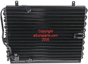 4//156 Douglas .190 Wheel 10X7 4.0 3.0 for Polaris OUTLAW 500 2006-2007