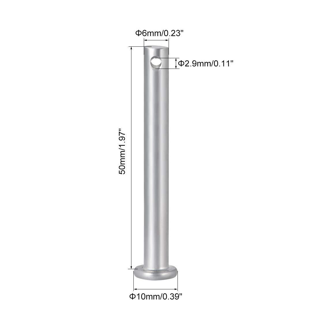 Fgyhty Derecha//Izquierda Lateral 3B0853666L 3B0853665L Coche pl/ástico foglight Rejilla de luz de Niebla de la Parrilla del reemplazo para 01-05 B5.5 Passat
