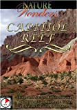 Nature Wonders CAPITOL REEF U.S.A.
