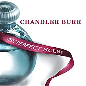 The Perfect Scent Audiobook