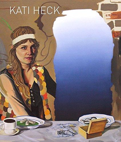Kati Heck (Anglais) Relié – 1 janvier 2016 Woody Allen Ann Demeester Jan Hoet Luc Tuymans