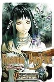 Rosario + Vampire Season 2 Vol 4 by Ikeda, Akihisa (2011)