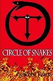 Circle of Snakes