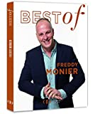 Best of Freddy Monier