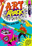 """ Art Attack "" Presents with Neil ( "" Art Attack "" )"