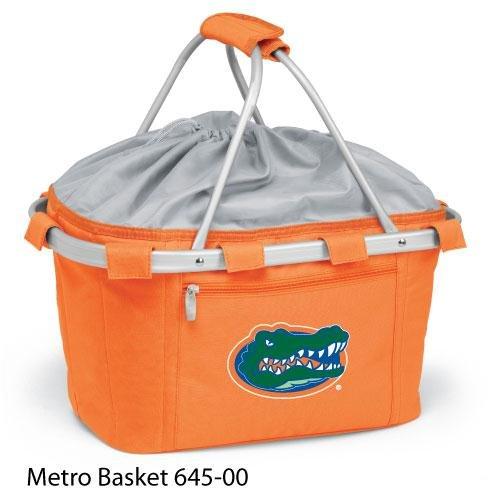 NCAA Florida Gators Oniva Seat ()