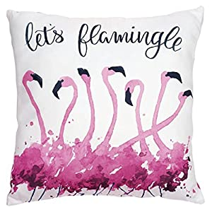 51Q7QJxDSOL._SS300_ 100+ Coastal Throw Pillows & Beach Throw Pillows