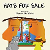 img - for Hats for Sale book / textbook / text book