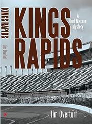 KINGS RAPIDS