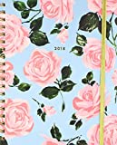#10: ban.do 2018 12-Month Compact View Planner - Rose Parade