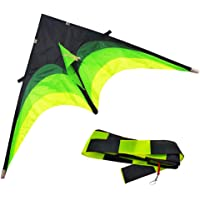 Takefuns Kites for Children Kite for Kids and Adults Flying Kite Boys Girls Toys for Outdoor Activities