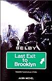 Image de Last exit to Brooklyn