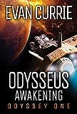 Odysseus Awakening (Odyssey One Book 6)