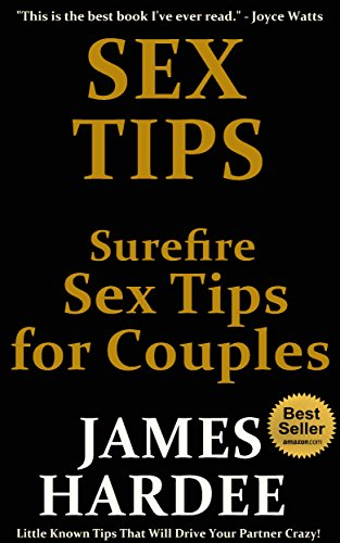 sex-tips-surefire-sex-tips-for-couples