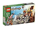 : LEGO Castle Dwarves' Mine Defender