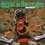 : Profile Rap Classics 1: Diggin in the Crates